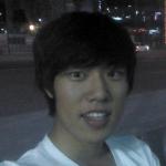 se_hoon_shon