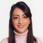 bahar_asgari